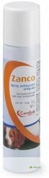 - ZANCO ANTIPARASSITARIO ML.250
