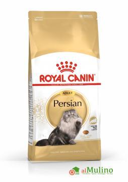 ROYAL CANIN - ROYAL CANIN FBN PERSIAN 0.4KG ++++
