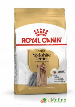ROYAL CANIN - ROYAL CANIN YORKSHIRE AD. GR.500