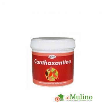 - MP CANTHAXANTINA GR.50