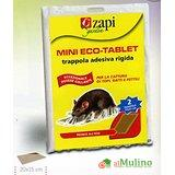 - ZAPI MINI ECO-TABLET - RIGIDA BUSTA