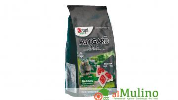 - ZAPI AGRIGARD PASTA BROMADIOLONE KG.1,5